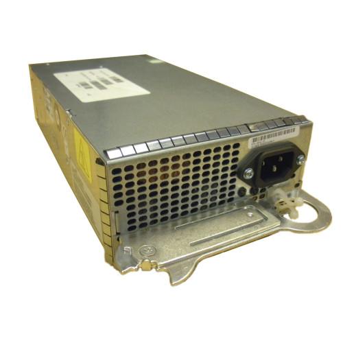 Sun 300-1953 850W Power Supply for Sun Fire V40z RoHS