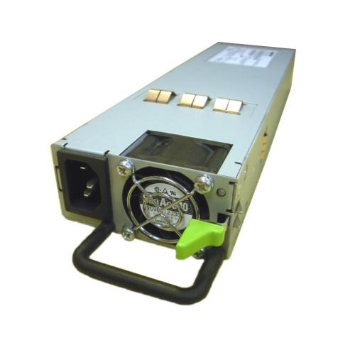 Sun 300-2013 X4094A-Z 950W Power Supply for X4600 via Flagship Tech