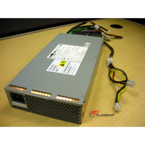 Sun 300-1836 2017W Power Supply for E6900 6800
