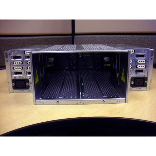 Sun 300-1335 X4340A AC Redundant Transfer Unit for 6800 E6900 via Flagship Tech
