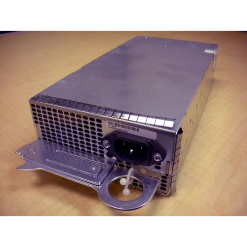 Sun 370-6916 X9290A 850W Power Supply for V40z via Flagship Tech