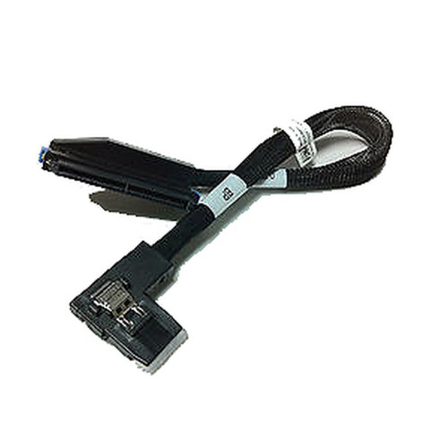 """Dell PowerEdge T310 SAS Backplane to Controller Cable 13"""" KNJKY"""