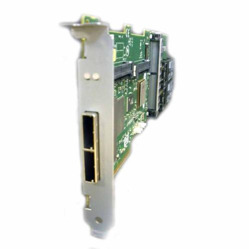 HP 501575-001 PCIe SAS Raid Controller for Smart Array P800