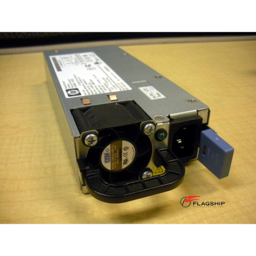 HP 449840-002 486613-001 750W Power Supply