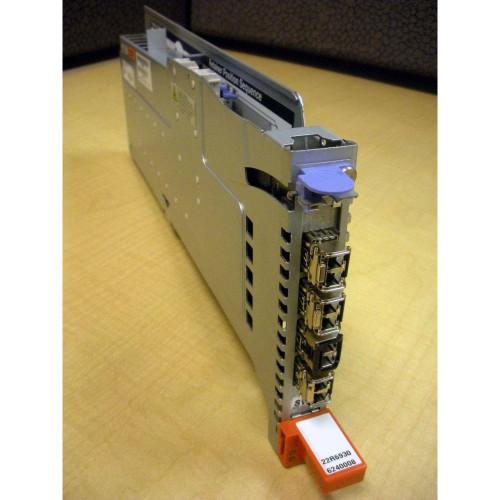 IBM 22R6930 3113 PCI-x 4-Port 4Gb SW FCP/FICON Adapter via Flagship Tech