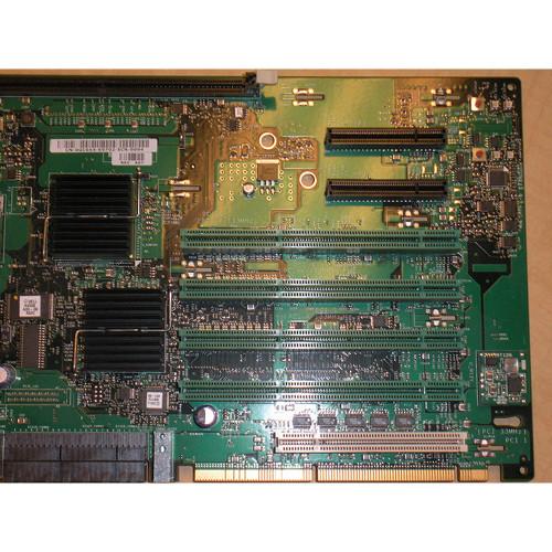 Dell Riser Board PowerEdge 2800 NJ004 T8384