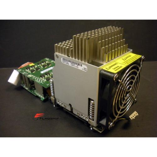 HP AB673A AB673BX PA-8900 1.1GHz Dual Core Processor Kit for c8000 via Flagship Tech