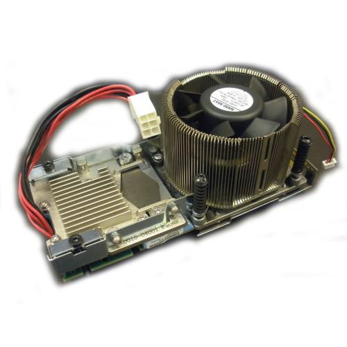 HP AD122A Itanium2 1.4GHz/12MB Dual Core CPU for rx2620 via Flagship Tech