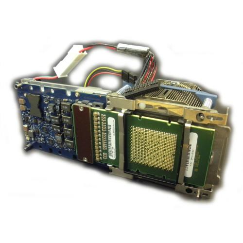 HP AD365A Itanium2 1.6GHz/18MB Dual Core Montvale Processor