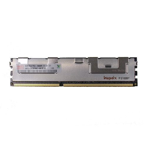 8GB (1x8GB) PC3-10600R 2Rx4 1333MHz Memory RAM DIMM for Dell 2HF92