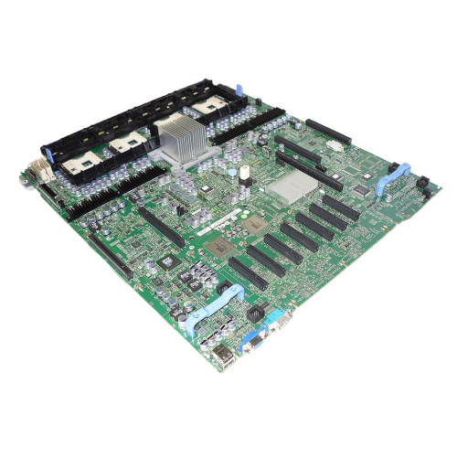 Dell PowerEdge R900 System Mother Board X947H