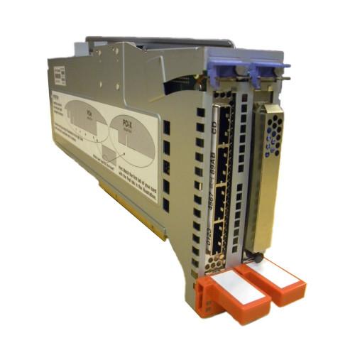 IBM 5908 PCI-X DDR 1.5GB Cache SAS RAID Adapter in Blind Swap Cassette 572F 575C (5908-820X) via Flagship Tech