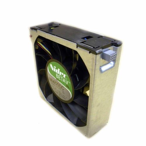 HP 364517-001 374552-001 Hot-Plug 120mm Fan