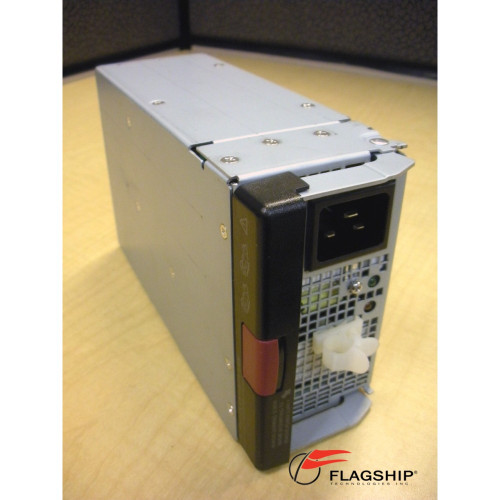 HP 406421-001 337867-501 1300W Power Supply