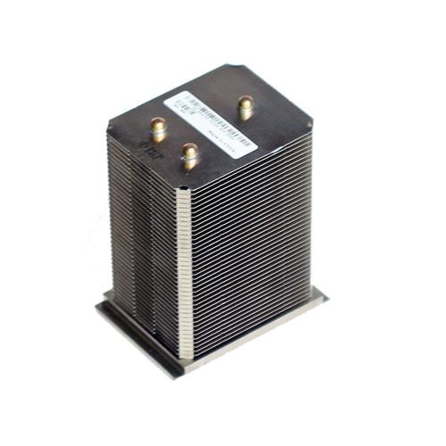 Dell PowerEdge 700 830 840 1800 1600SC 2600 T300 Processor CPU Heatsink KJ582