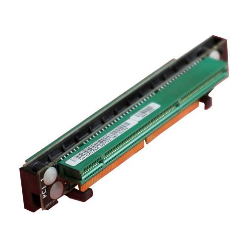 Dell PowerEdge 1750 Dual PCI PCI-X Riser Card X0356