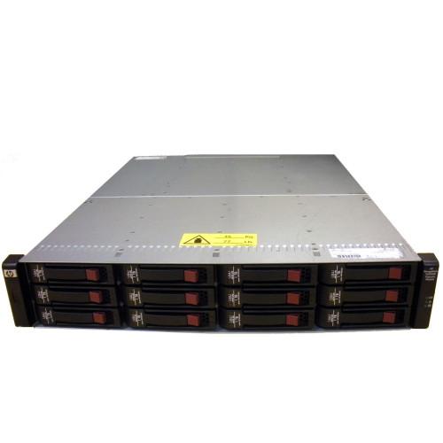 HP AQ741A VLS9000 10TB Capacity Upgrade Module via Flagship Tech