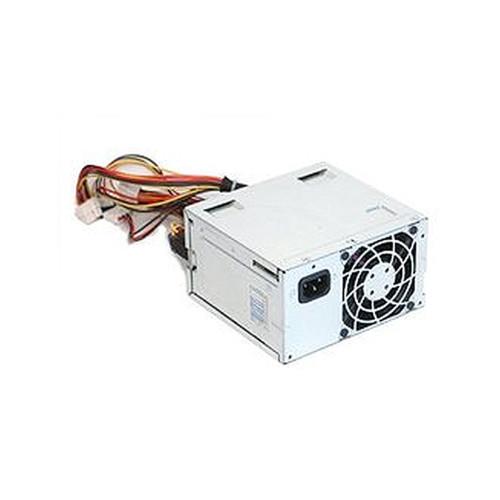 Dell GD278 PowerEdge 800 830 840 Non-Redundant Power Supply 420W