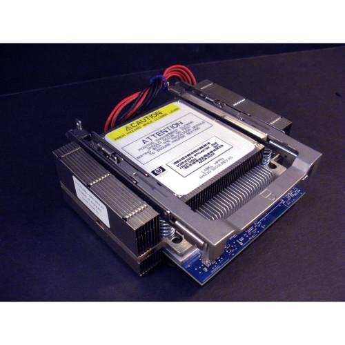 HP AH385A AH339-2026A Itanium2 9310 1.6GHz/10MB Dual Core Processor BL8x0c i2 via Flagship Tech
