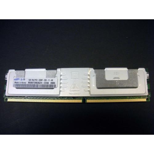 Sun 511-1264 1GB (1x 1GB) Memory DIMM via Flagship Tech