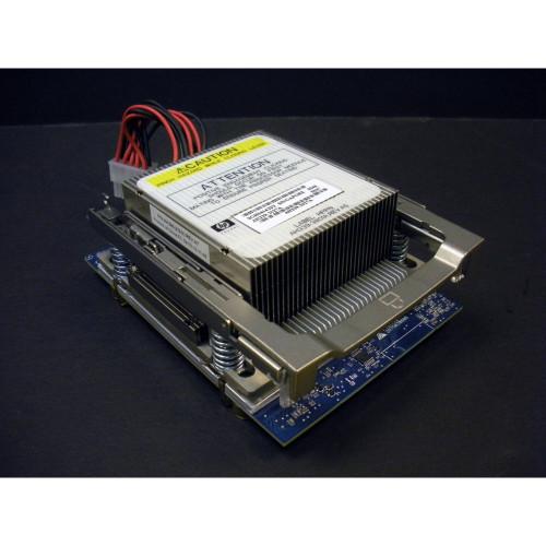 HP AH398A AH339-2027A Itanium2 9320 1.33GHz/16MB Quad Core Processor rx2800 i2 via Flagship Tech