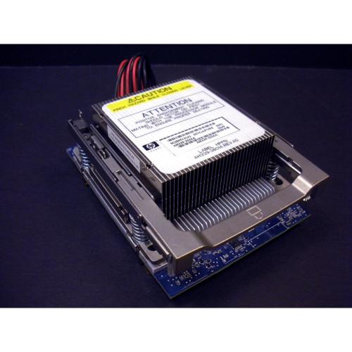 HP AH397A AH339-2026A Itanium2 9310 1.6GHz/10MB Dual Core Processor rx2800 i2 via Flagship Tech