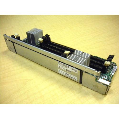 HP AM246A AH395-69002 6-Slot Memory Expansion Board/Riser for rx2800 i2 via Flagship Tech