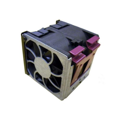HP AH395-67003 Fan Module Assembly for rx2800 i2 i4