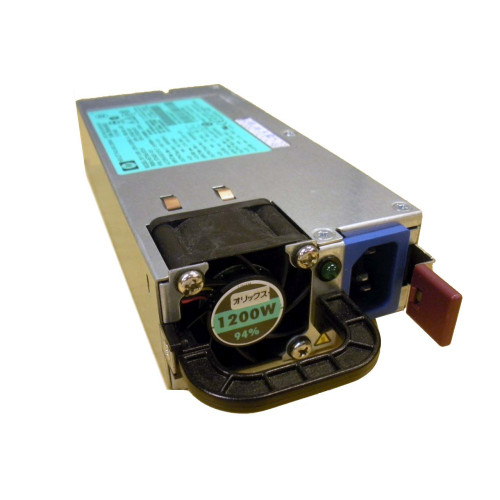 HP AM226A 570451-101 579229-001 1200W Power Supply
