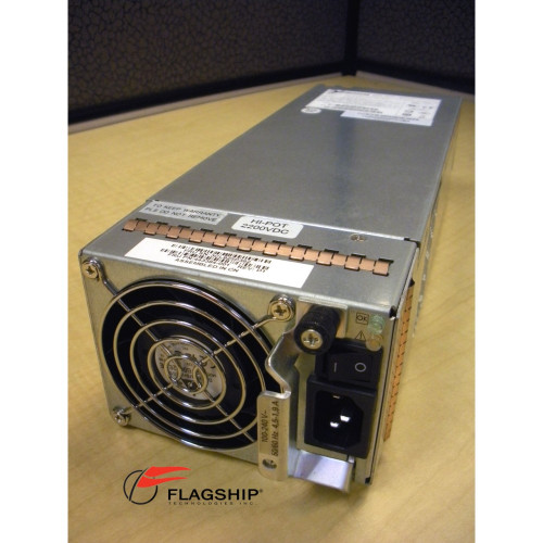 HP 443384-001 750W Power Supply for VLS9000 / MSA2xxx
