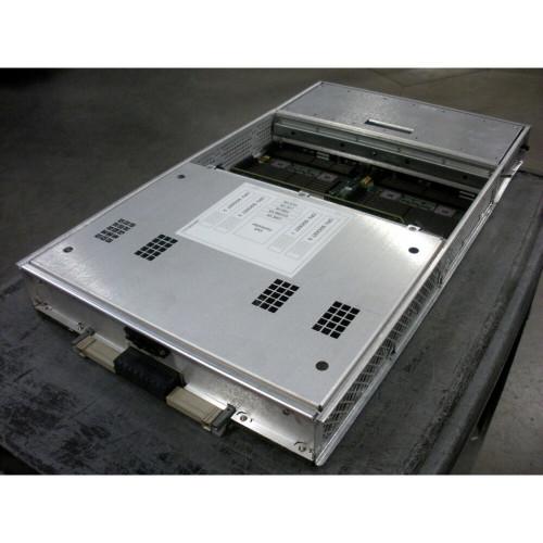 HP A6866A SuperDome Cell Board sx1000
