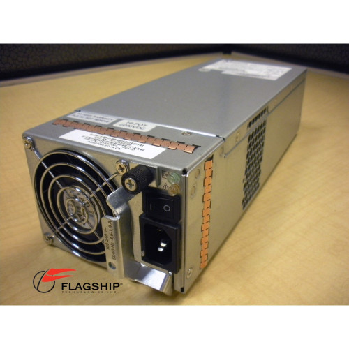HP 481320-001 595W Power Supply for MSA2xxx