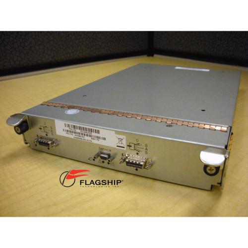 HP 443386-001 VLS9000 Expansion JBOD Controller