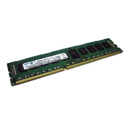 Dell 9J5WF 4GB (1x4GB) PC3L-10600R 2Rx8 1333MHz Memory RAM RDIMM
