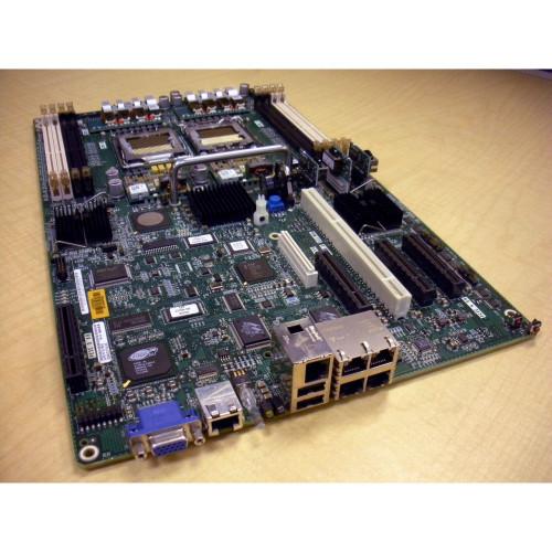 Sun 501-7590 System Board RoHS for X4200 M2 via Flagship Tech