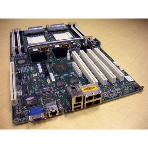 Sun 501-7645 System Board RoHS for X4200 via Flagship Tech