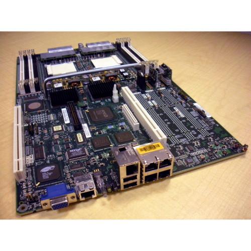 Sun 501-7513 System Board RoHS for X4100 via Flagship Tech
