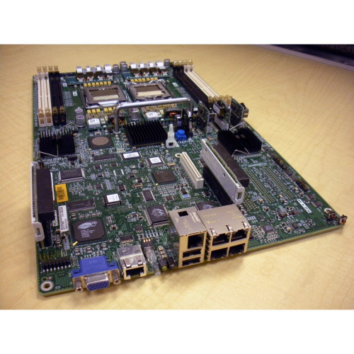 Sun 501-7988 System Board RoHS for X4100 M2