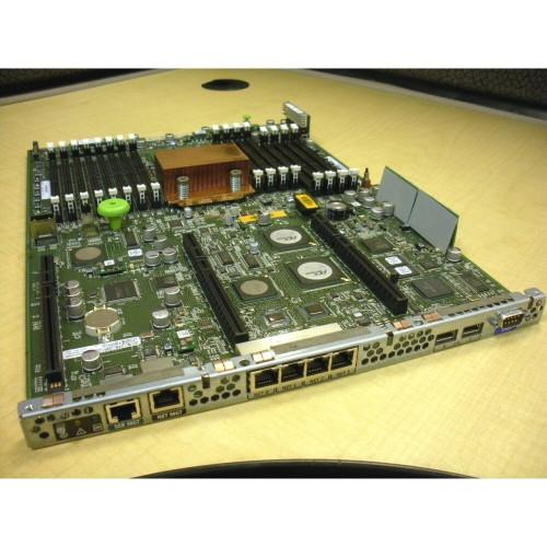 Sun 540-7766 System Board 1.4GHz 8-Core & Tray