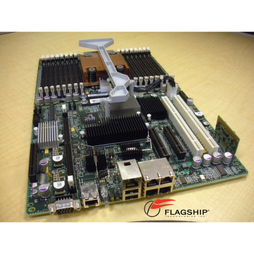 Sun 541-2449 1.4GHz 8-Core System Board for SPARC T2000