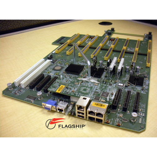 Sun 501-7638 System Board RoHS for X4600 M2