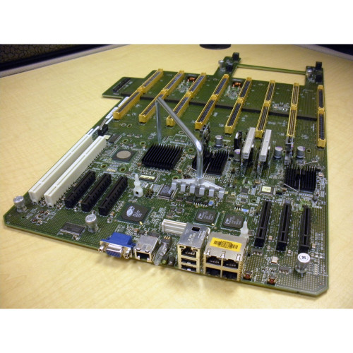 Sun 501-7588 System Board RoHS for X4600