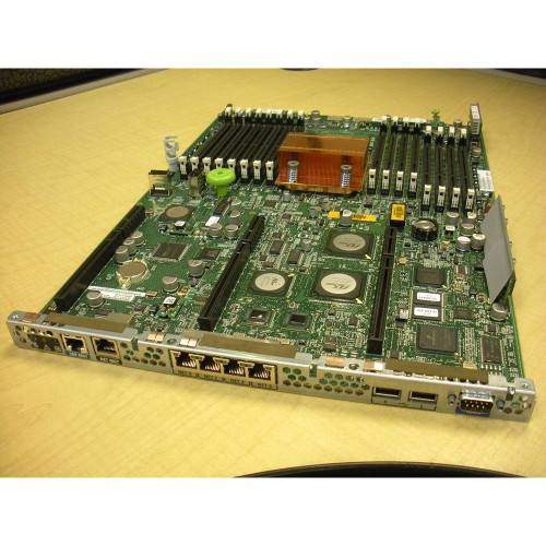 Sun 540-7970 (511-1415) 1.2GHz 4-Core System Board Assembly for T5120 T5220