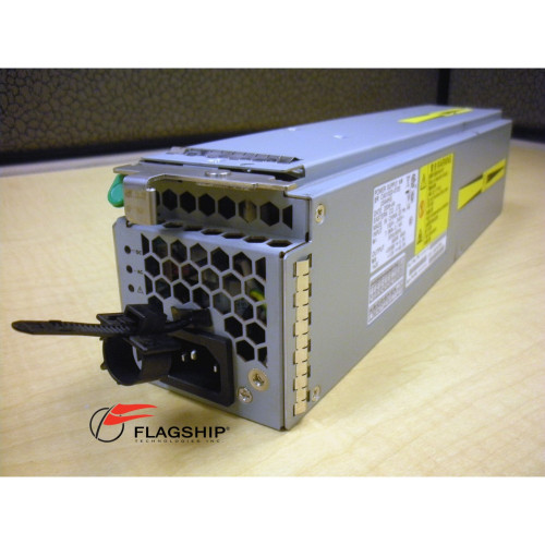 Sun 300-2193 565W AC Power Supply for M3000