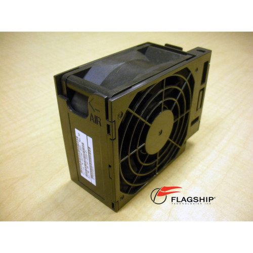Sun 541-3305 Fan Assembly RoHS for M3000