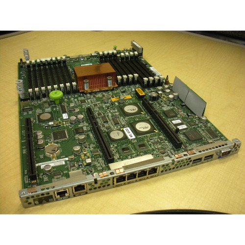 Sun 540-7969 (511-1414) 1.4GHz 8-Core System Board Tray Assembly for T5120 T5220