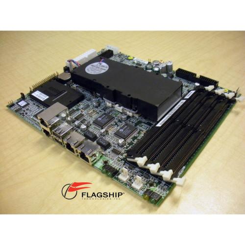 Sun 375-3090 500MHz UltraSPARC IIe System Board for V100