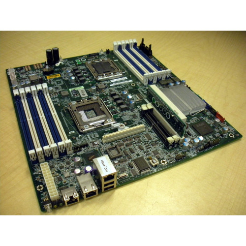 Sun 375-3602 System Board for X2270 IT Hardware via Flagship Tech