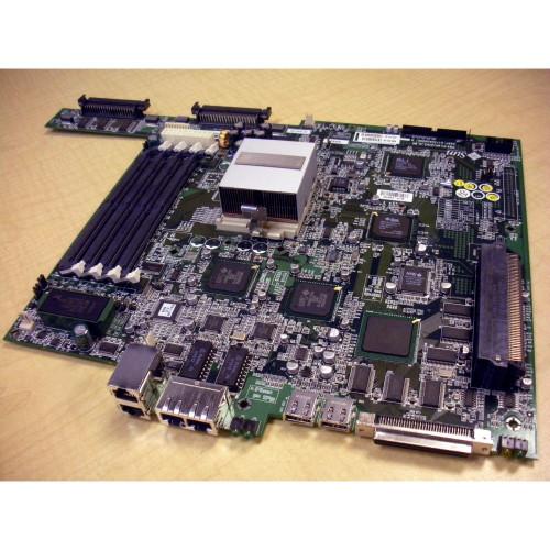 Sun 375-3065 650MHz System Board UltraSPARC IIi for V120 via Flagship Tech