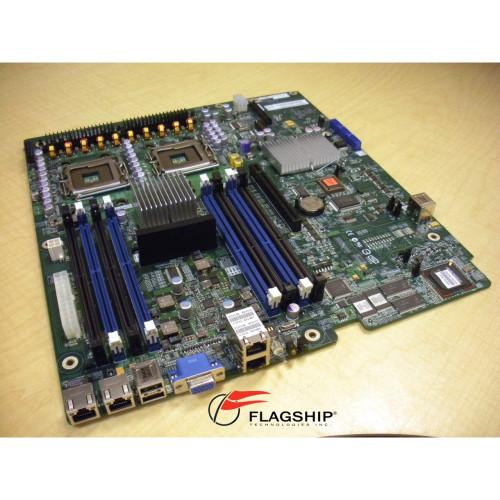 Sun 375-3587 System Board for X2250